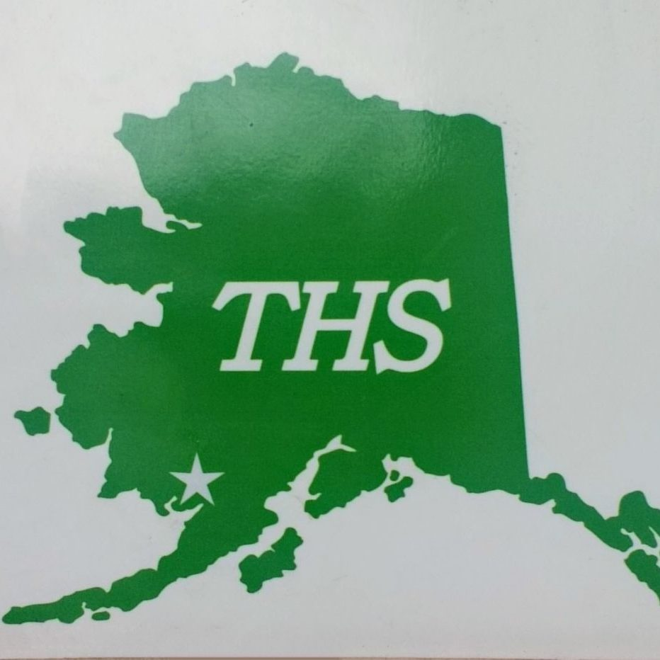 Tundra Heating Service LLC
